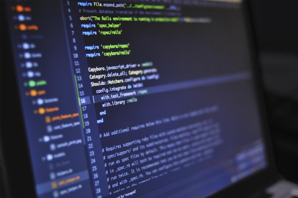 Custom Development: When to Turn to?